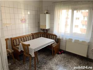 Apartament 2 camere Panduri - imagine 6
