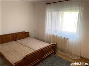 Apartament 2 camere Panduri - imagine 3