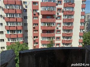 Apartament 2 camere Panduri - imagine 8