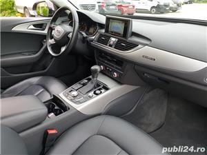 Audi A6 Allroad - imagine 7