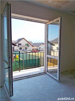 Casa noua Calea Cisnadiei - imagine 6