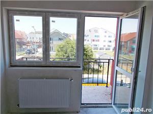 Casa noua Calea Cisnadiei - imagine 8
