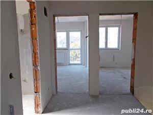 Casa noua Calea Cisnadiei - imagine 7