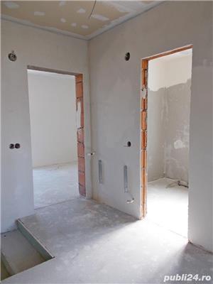 Casa noua Calea Cisnadiei - imagine 9