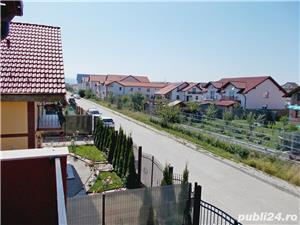 Casa noua Calea Cisnadiei - imagine 12