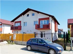 Casa noua Calea Cisnadiei - imagine 13