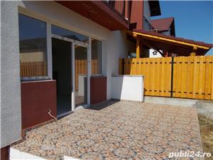 Casa noua Calea Cisnadiei - imagine 10