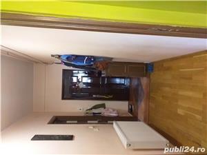 Vând apartament, - imagine 1