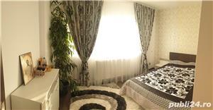 Casa 4 camere, Calea Cisnadiei, mobilata si utilata complet. - imagine 3