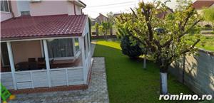 casa  aradului/declaton - imagine 9