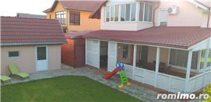 casa  aradului/declaton - imagine 8