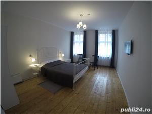 Oportunitate - Apartament 2 camere - Centru Istoric - imagine 10
