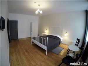 Oportunitate - Apartament 2 camere - Centru Istoric - imagine 1