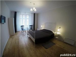 Oportunitate - Apartament 2 camere - Centru Istoric - imagine 7