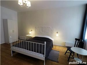Oportunitate - Apartament 2 camere - Centru Istoric - imagine 9