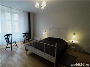 Oportunitate - Apartament 2 camere - Centru Istoric - imagine 5