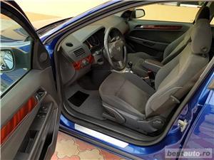 Opel Astra H,GARANTIE 3 LUNI,BUY-BACK,RATE FIXE,motor1600 cmc,Benzina,Automat,Clima. - imagine 6