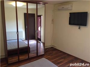 Apartament 2 camere - Intercontinental - Bucuresti - imagine 2
