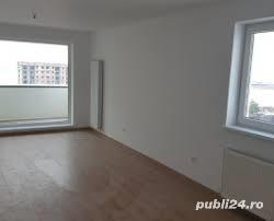 Apartament 2 camere in Tractorul-TopCity - imagine 2