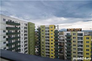 Apartament 2 camere in Tractorul-TopCity - imagine 7