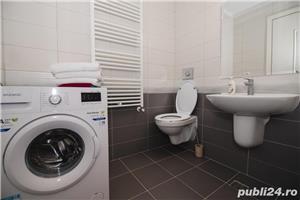 Apartament 2 camere in Tractorul-TopCity - imagine 4