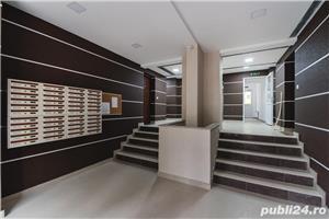 Apartament 2 camere in Tractorul-TopCity - imagine 6