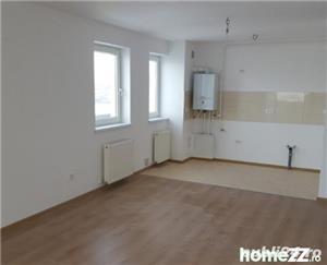 Apartament 2 camere in Tractorul-TopCity - imagine 3