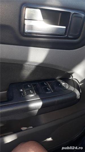 Ford focus  2009 tdci - imagine 4