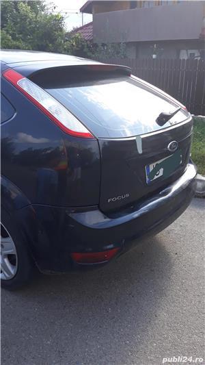 Ford focus  2009 tdci - imagine 5