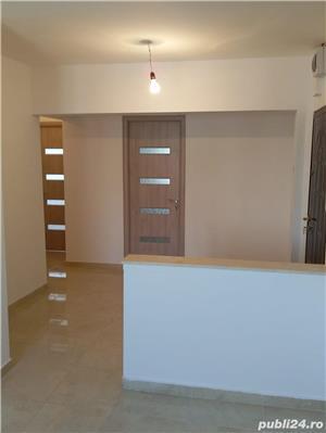 Comision 0 % INEL II -apartament renovat cu centrala - imagine 1