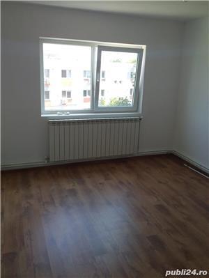 Comision 0 % INEL II -apartament renovat cu centrala - imagine 6