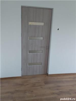 Comision 0 % INEL II -apartament renovat cu centrala - imagine 8