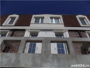 Vila tip duplex, 5 camere, 3 bai, Copou, langa restaurantul La Castel, London House Iasi, 129500 eur - imagine 5