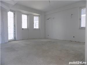Vila tip duplex, 5 camere, 3 bai, Copou, langa restaurantul La Castel, London House Iasi, 129500 eur - imagine 7