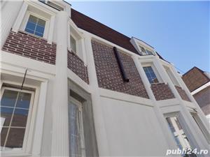 Vila tip duplex, 5 camere, 3 bai, Copou, langa restaurantul La Castel, London House Iasi, 129500 eur - imagine 1