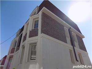 Vila tip duplex, 5 camere, 3 bai, Copou, langa restaurantul La Castel, London House Iasi, 129500 eur - imagine 2