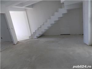 Vila tip duplex, 5 camere, 3 bai, Copou, langa restaurantul La Castel, London House Iasi, 129500 eur - imagine 10