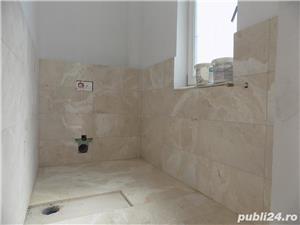 Vila tip duplex, 5 camere, 3 bai, Copou, langa restaurantul La Castel, London House Iasi, 129500 eur - imagine 8