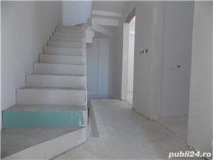 Vila tip duplex, 5 camere, 3 bai, Copou, langa restaurantul La Castel, London House Iasi, 129500 eur - imagine 18