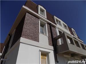 Vila tip duplex, 5 camere, 3 bai, Copou, langa restaurantul La Castel, London House Iasi, 129500 eur - imagine 3