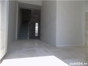 Vila tip duplex, 5 camere, 3 bai, Copou, langa restaurantul La Castel, London House Iasi, 129500 eur - imagine 9