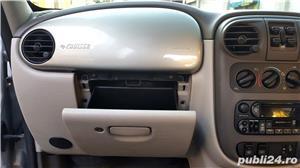 Chrysler pt cruiser - imagine 18