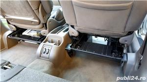 Chrysler pt cruiser - imagine 15