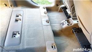 Chrysler pt cruiser - imagine 20