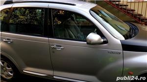Chrysler pt cruiser - imagine 7