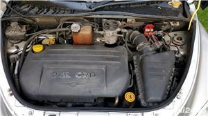 Chrysler pt cruiser - imagine 9