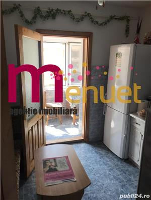apartament 2camere,zona E3 - imagine 2