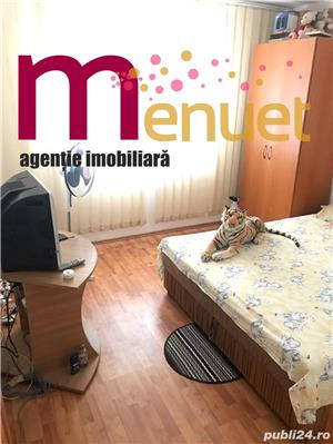 apartament 2camere,zona E3 - imagine 1