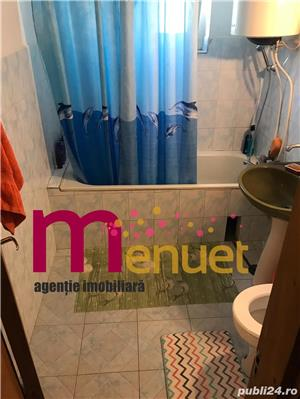 apartament 2camere,zona E3 - imagine 3