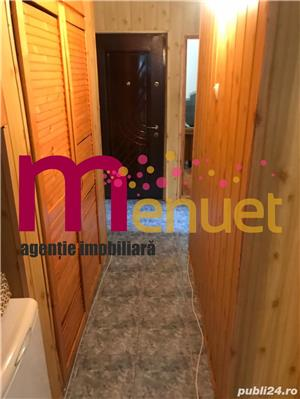 apartament 2camere,zona E3 - imagine 4